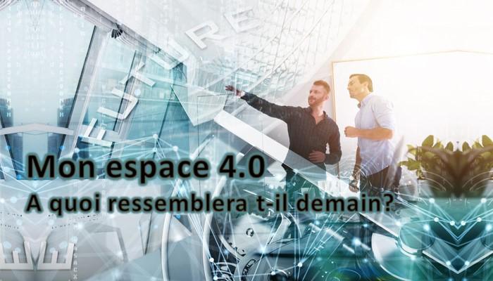 Espace 4.0