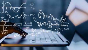 Catégorie Technologies et réglementations